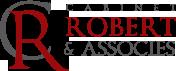 Cabinet Robert & Associés