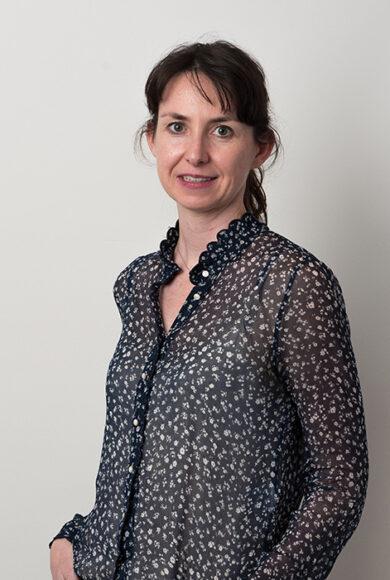 Marie Le Chêne